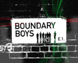 Boundary Boys