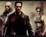 De-Coded: The Making Of Matrix Reloaded